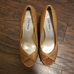 Steve Madden size 9.5 heels